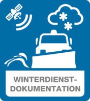 AIDA Winterdienstdokumentation mit GEO Datenmanagement